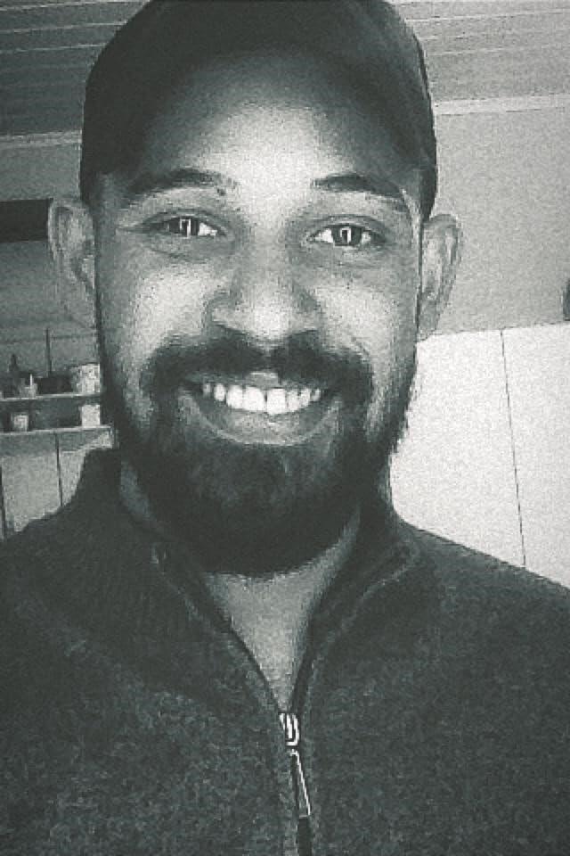 Amnonn Marcelo, colaborador Panvel