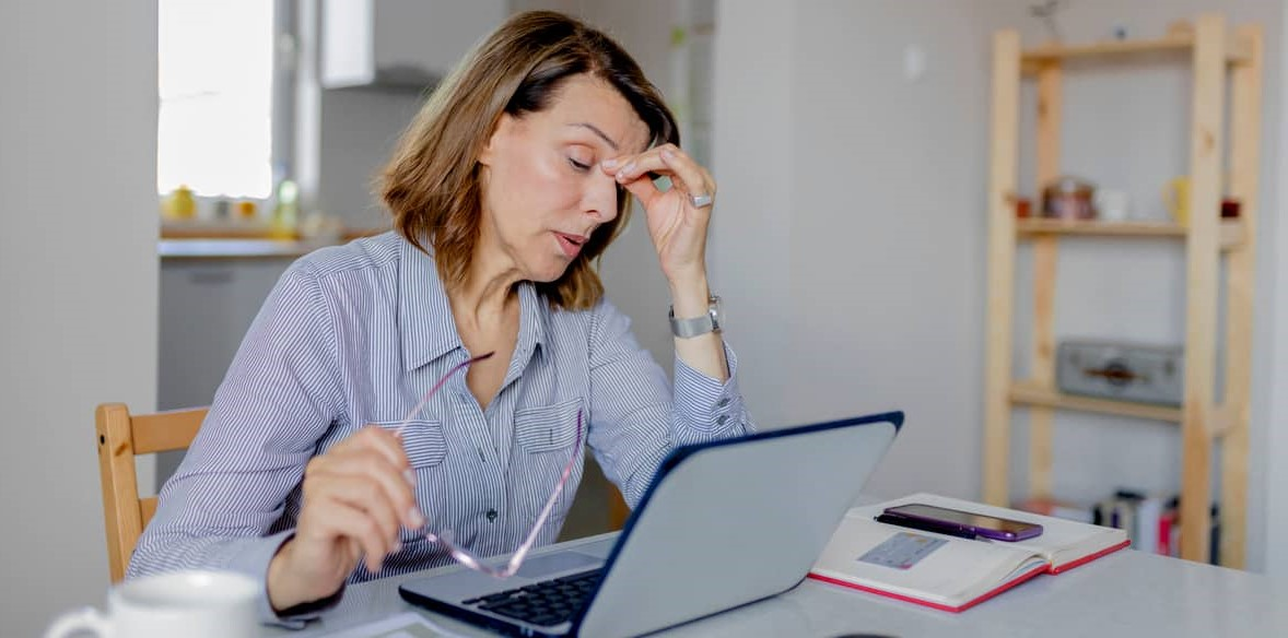 Cortisol, hormônio do estresse